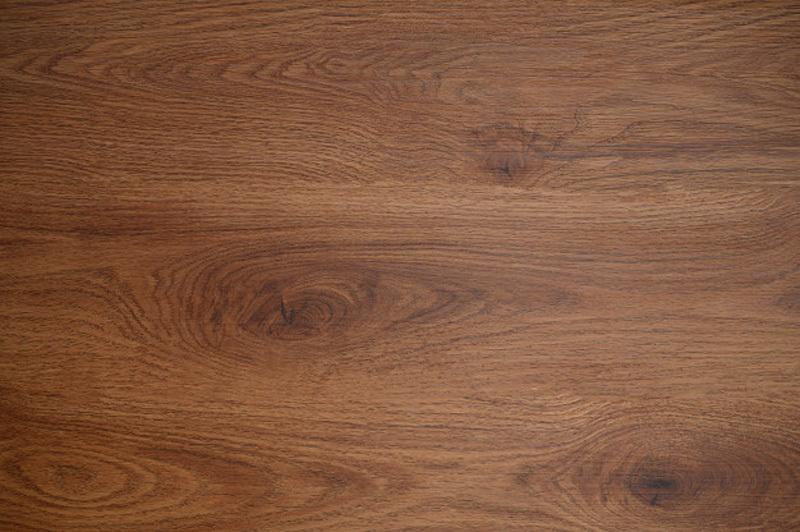vân gỗ óc chó dạng cuộn xoáy