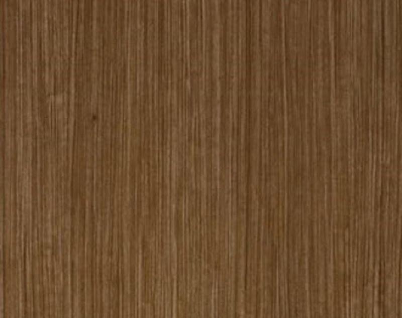 Vân gỗ Catania Laminates