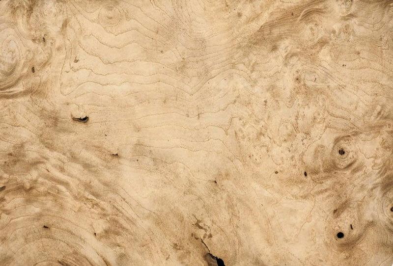 gỗ óc chó trắng