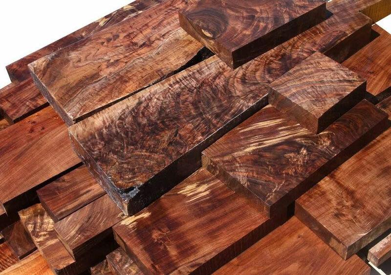 chỉ số jinka của gỗ óc chó