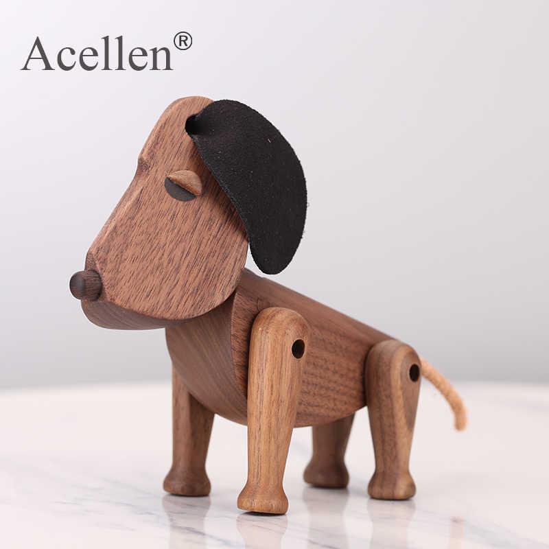 tác dụng của gỗ óc chó: làm đồ lưu niệm