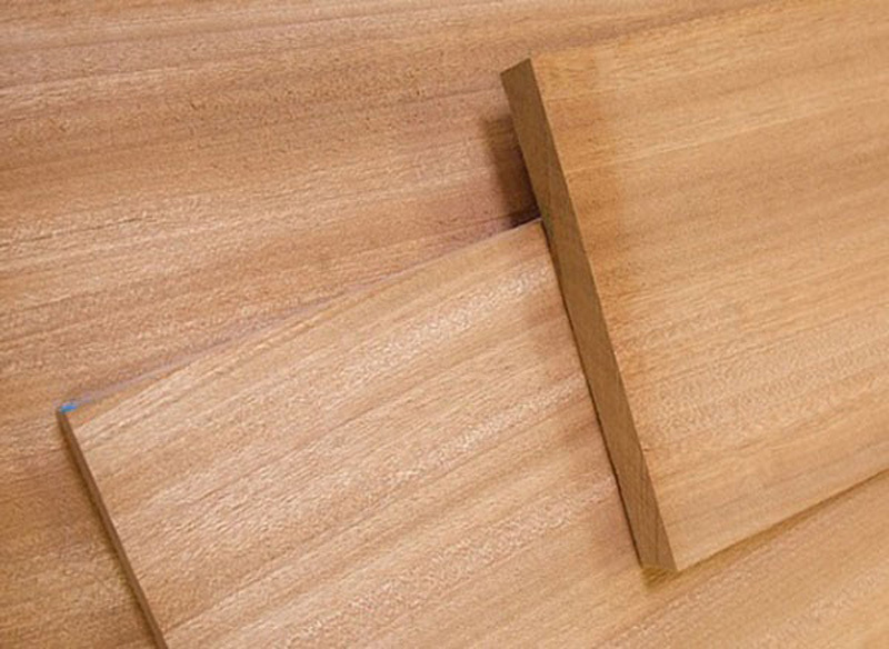 vân gỗ xoan đào