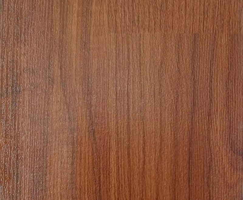 Phân loại gỗ óc chó Nam Phi