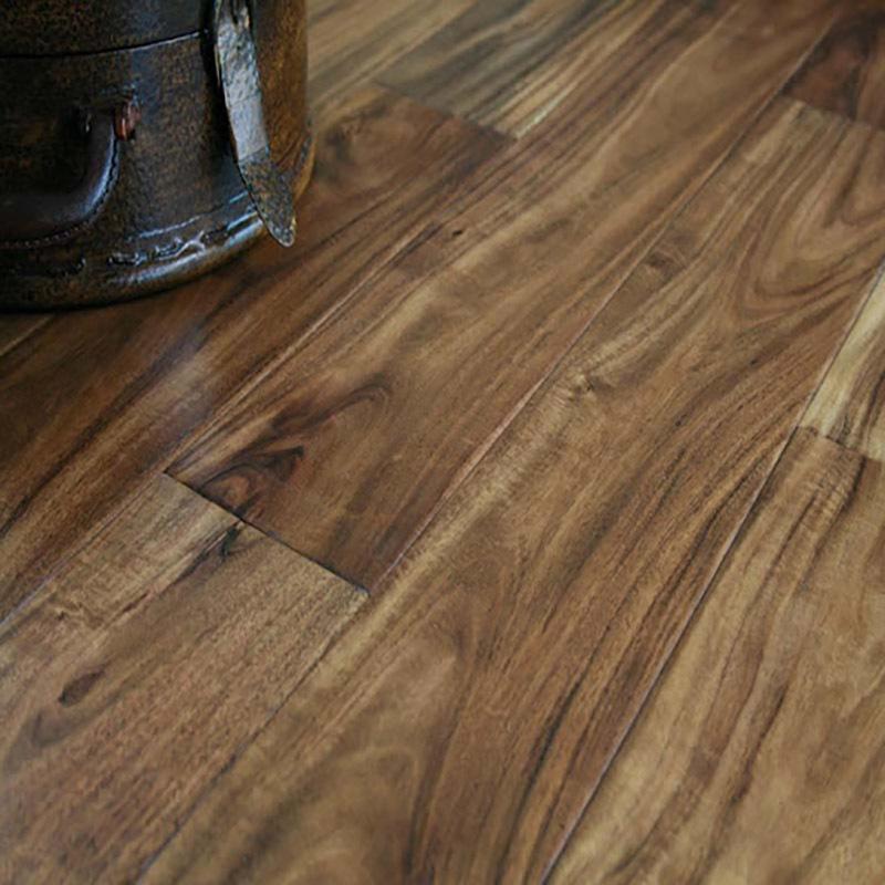 Sàn gỗ óc chó Nam Phi