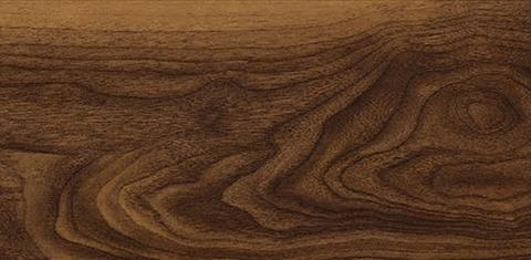 Khám phá 5+ điều có thể bạn chưa biết về gỗ óc chó Nam Phi